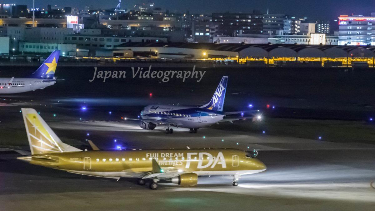 状況 発着 福岡 空港 福岡空港、エアアジアX マレーシア(クアラルンプール)行きフライト当日のチェックインについて【空港内マップ