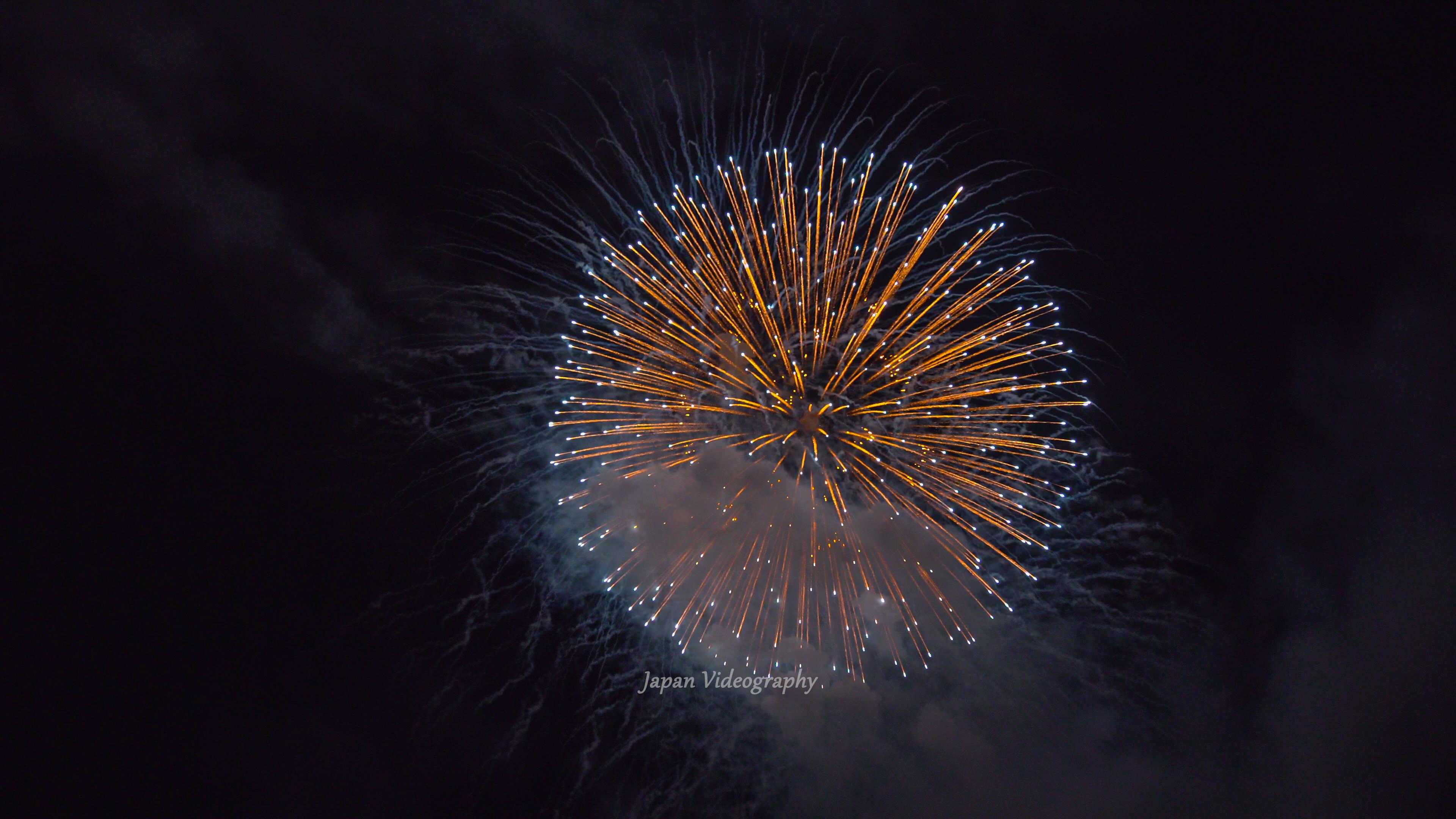 宮城県7月のイベント 登米市佐沼夏まつり 花火大会