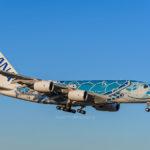 春以外も楽しい成田空港の飛行機観賞スポット!成田市さくらの山公園|千葉県成田市