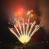 市名坂夏まつり-宮城県最大級の町内会主催花火大会|宮城県の花火情報2018